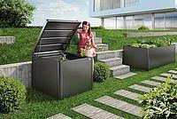 Biohort Komposter Monami aus Metall