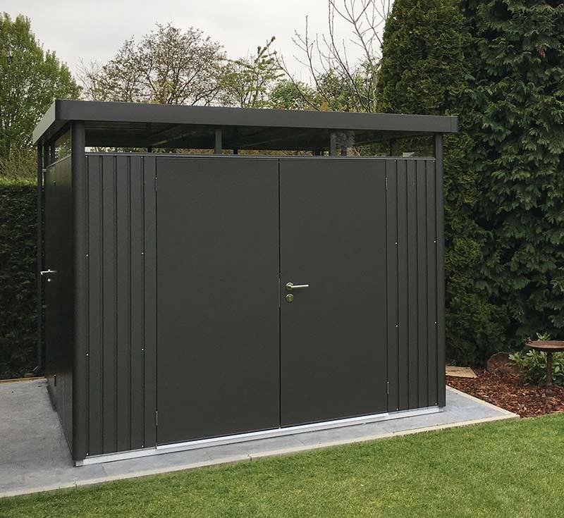 25 oberteil bodenplatte gartenhaus ahnung haus design ideen. Black Bedroom Furniture Sets. Home Design Ideas