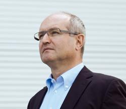 Dr. Josef Priglinger