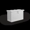 Biohort Paket-Box