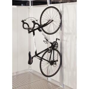Fahrradaufhängung BikeMax CasaNova