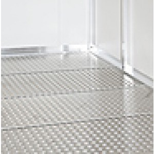 Floor Panels CasaNova 3x2