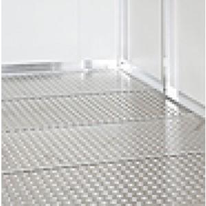 Floor Panels 3x3