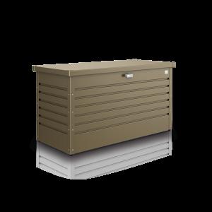LeisureTime Box