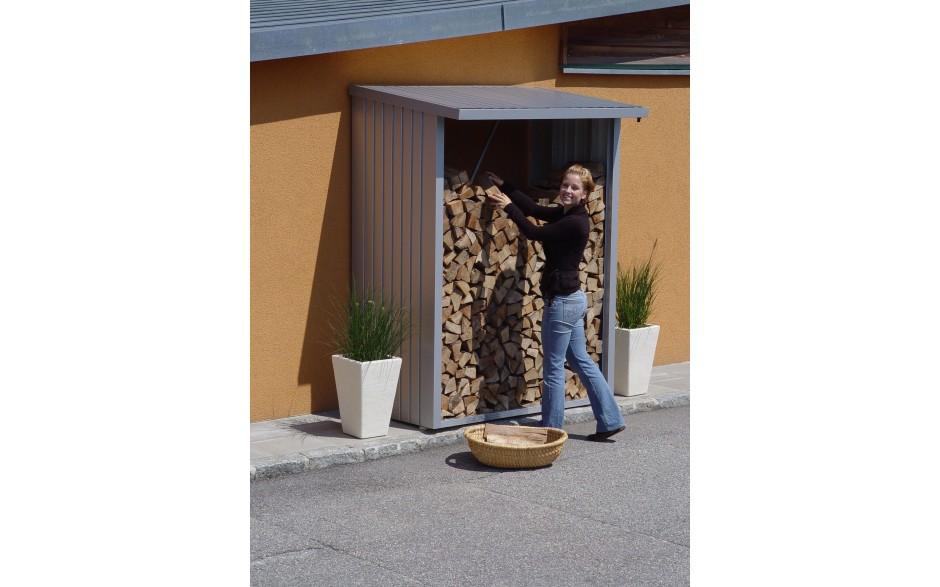 WoodStock size 150