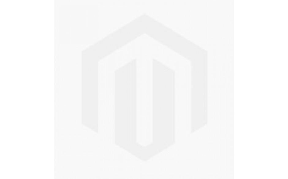 WoodStock® 230 en gris oscuro metalizado