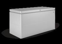 LoungeBox