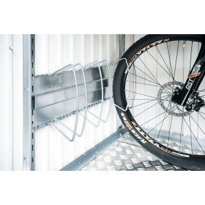 Range vélo BikeHolder (1 pièce)