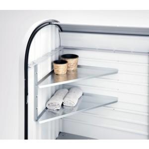 Etagères d´angles-Set StoreMax® 120 & 160