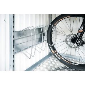 "Portabiciclette ""bikeHolder"""