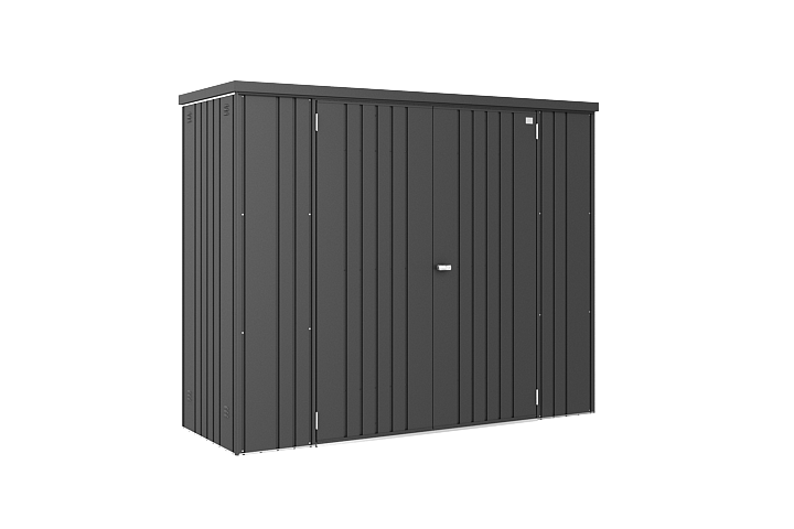 biohort armadio per attrezzi - armadio portattrezzi di grande valore