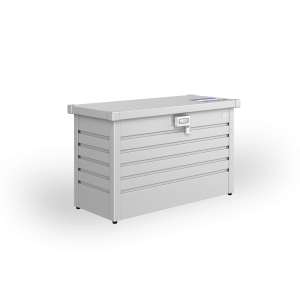 PAKKET-BOX