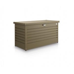 Avansert The LeisureTime Box from Biohort - cushion & garden box MQ-47