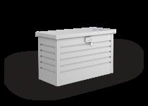 PAKET-BOX