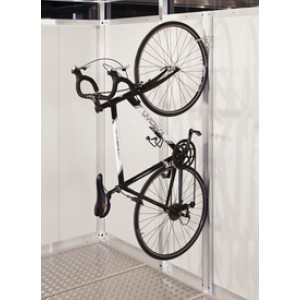 Fahrradhalter BikeMax CasaNova