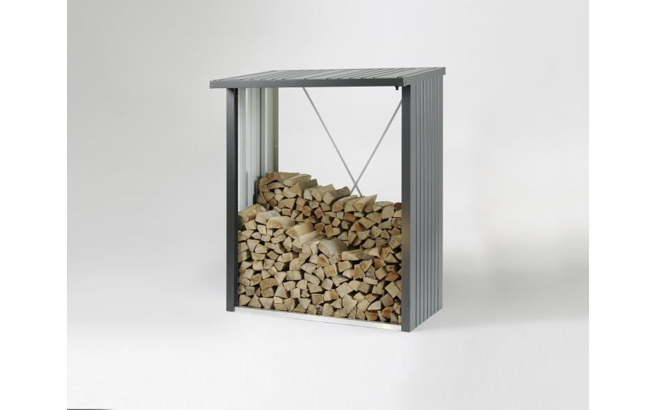 WoodStock 150 - Erhältlich in 2 Trendfarben und 2 Größen