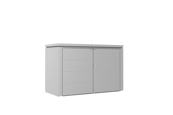 highboard 200 cm trendy set antigua teilig weischwarz. Black Bedroom Furniture Sets. Home Design Ideas